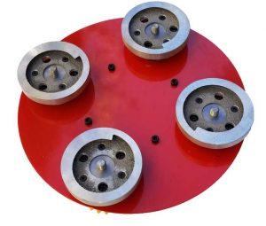 4 kafa cila silim 300x255 - Geniş Alan Silim Makinesi