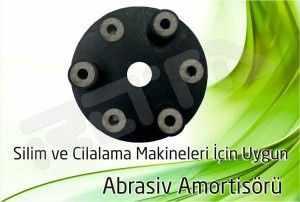 abrasiv-amortisoru-1