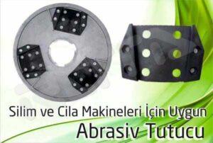 abrasiv-tutucu-1