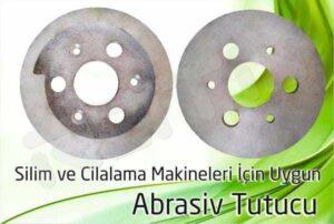 abrasiv-tutucu-2