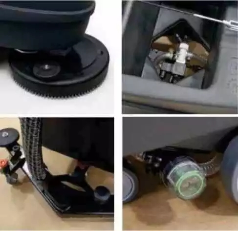 akulu-elektrikli-zemin-temizleme-makinesi-4