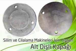alt-disli-kapagi-1