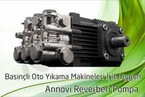 annovi-reverberi-pompa-2
