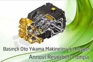 annovi-reverberi-pompa-3