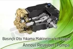 annovi-reverberi-pompa-4