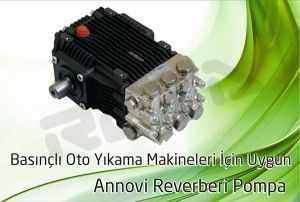 annovi-reverberi-pompa-5
