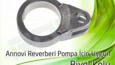 Annovi Reverberi AR Pompa – Biyel Kolu