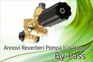 ar-pompa-bypass-2