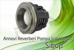ar pompa sibop 1 300x202 - Annovi Reverberi AR Pompa - Sibop