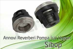 ar pompa sibop 2 300x202 - Annovi Reverberi AR Pompa - Sibop