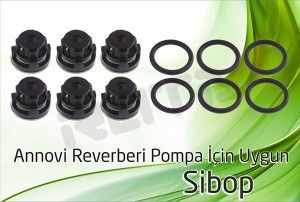 ar pompa sibop 3 300x202 - Annovi Reverberi AR Pompa - Sibop