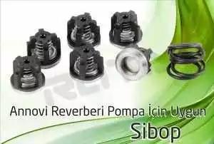 ar pompa sibop 4 300x202 - Annovi Reverberi AR Pompa - Sibop