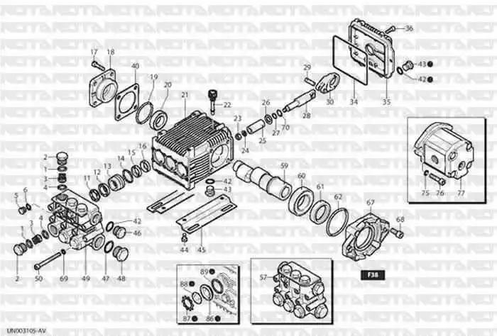 ar-rk-1520-pompa-teknik-sema
