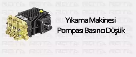 basinc pompasi 1 1