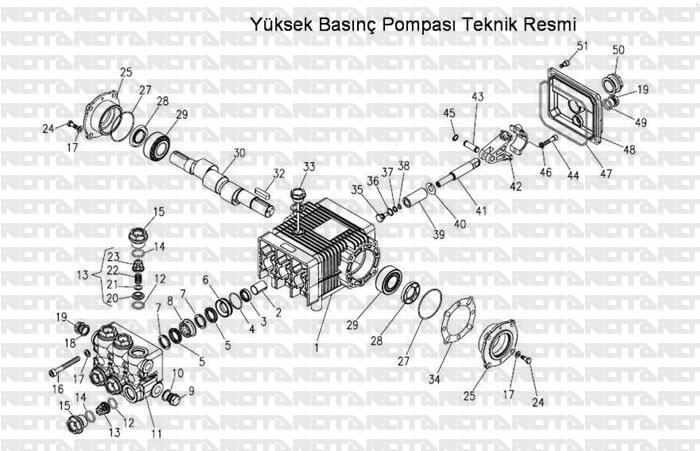 basincli-yikama-makinesi-pompa-teknik-resmi-1