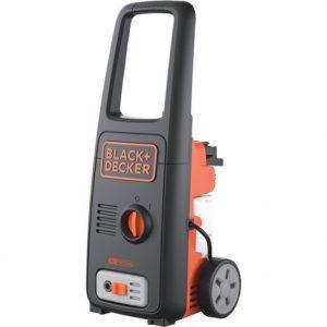 blackdecker oto yikama makinesi 300x300 - Basınçlı Yıkama Makinesi Tamiri