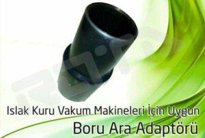 boru-ara-adaptoru
