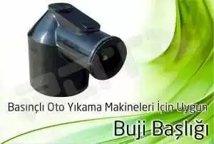 buji-basligi-1