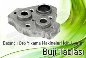 buji-tablasi-1