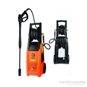 buluelight oto yikama makinesi 300x300 - Basınçlı Yıkama Makinesi Tamiri
