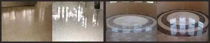 cilali-mermer-granit-silme