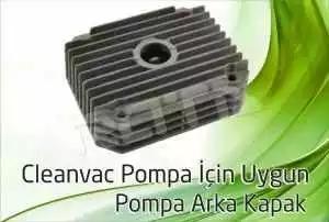 cleanvac-pompa-arka-kapak