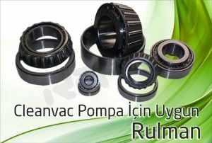 cleanvac-pompa-rulman-3