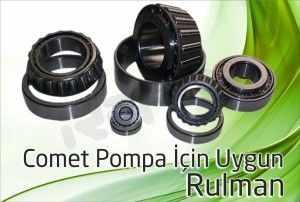comet-pompa-rulman-2