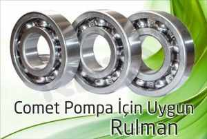 comet-pompa-rulman-3