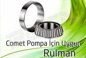 comet-pompa-rulman