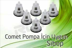 comet-pompa-sibop-2