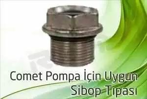 comet pompa sibop tipasi 3 300x202 - Comet Pompa - Sibop Tıpası