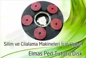 elmas-ped-tutucu-disk-1