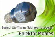 Enjektör Memesi