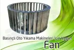 fan-1