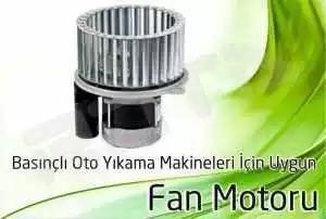 fan-motoru-1