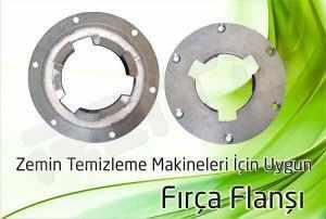firca-flansi-zy-1