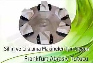 frankfurt-abrasiv-tutucu-1