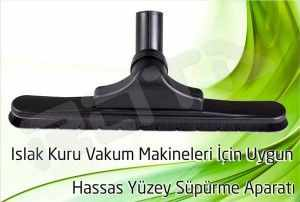 hassas-yuzey-supurme-aparati