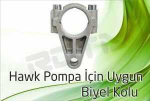hawk-pompa-biyel-kolu-3