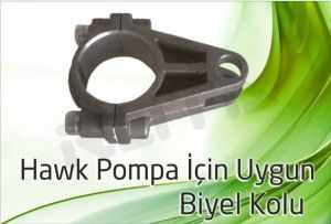 hawk-pompa-biyel-kolu-4