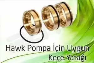 hawk-pompa-kece-yatagi-1