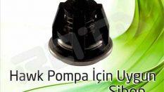 Hawk Pompa – Sibop