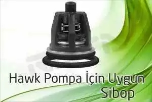hawk pompa sibop 2 300x202 - Hawk Pompa - Sibop