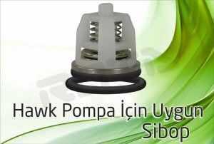 hawk pompa sibop 4 300x202 - Hawk Pompa - Sibop