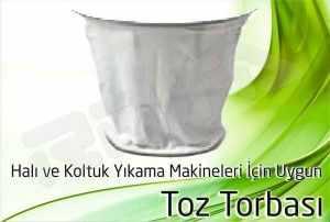 hy-toz-torbasi-1