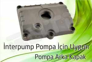 interpump-pompa-arka-kapak-1