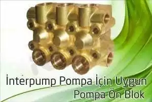interpump-pompa-on-blogu