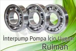 interpump-pompa-rulman-2