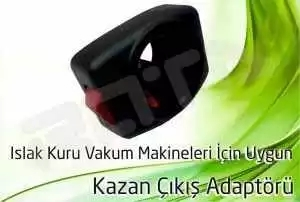 kazan-cikis-adaptoru